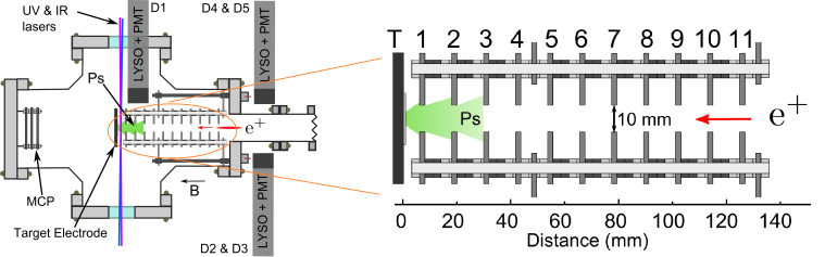 Schematic(2ndVersion)