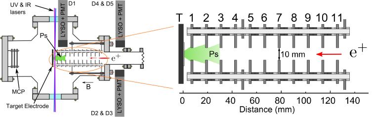 Schematic(2ndVersion)